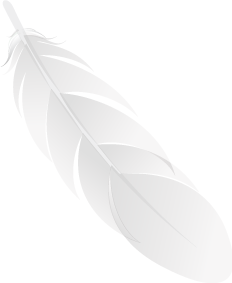 uploads feather feather PNG12989 5