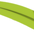 uploads feather feather PNG12990 17