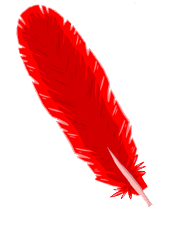 uploads feather feather PNG12997 3
