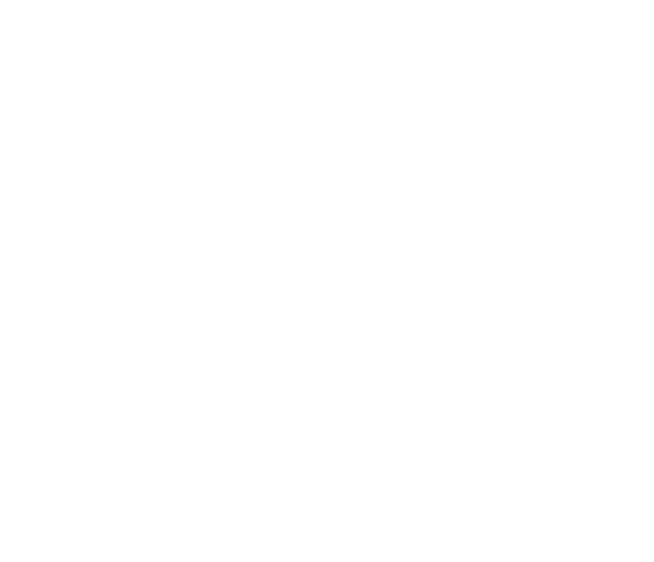 uploads feather feather PNG13000 3