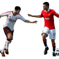 uploads fifa game fifa game PNG2 6