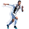 uploads fifa game fifa game PNG23 6