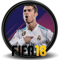uploads fifa game fifa game PNG25 6