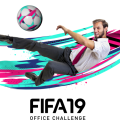 uploads fifa game fifa game PNG26 6