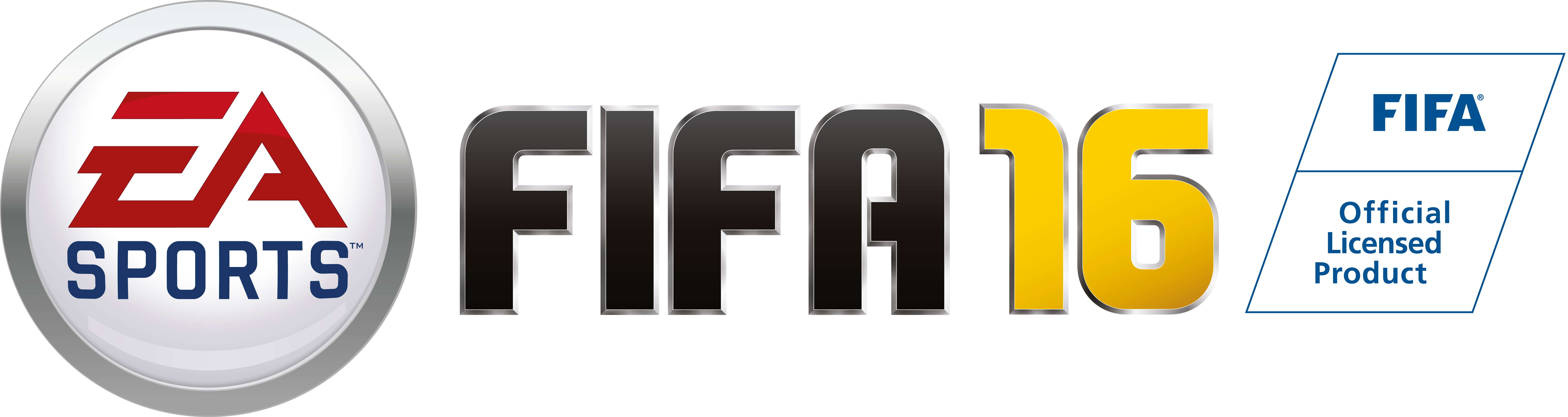uploads fifa game fifa game PNG31 24