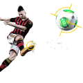 uploads fifa game fifa game PNG38 6