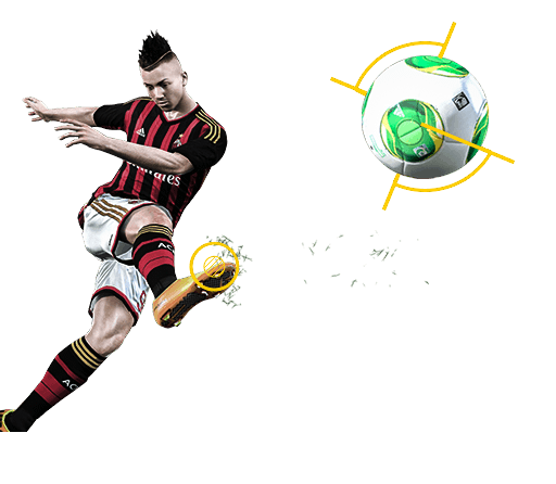 uploads fifa game fifa game PNG38 25