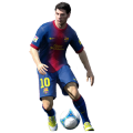 uploads fifa game fifa game PNG4 6