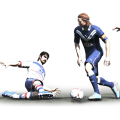 uploads fifa game fifa game PNG50 6