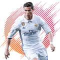 uploads fifa game fifa game PNG52 6