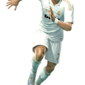 uploads fifa game fifa game PNG57 6