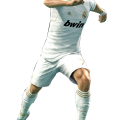 uploads fifa game fifa game PNG58 6