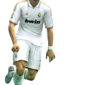 uploads fifa game fifa game PNG59 6