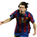 uploads fifa game fifa game PNG6 6