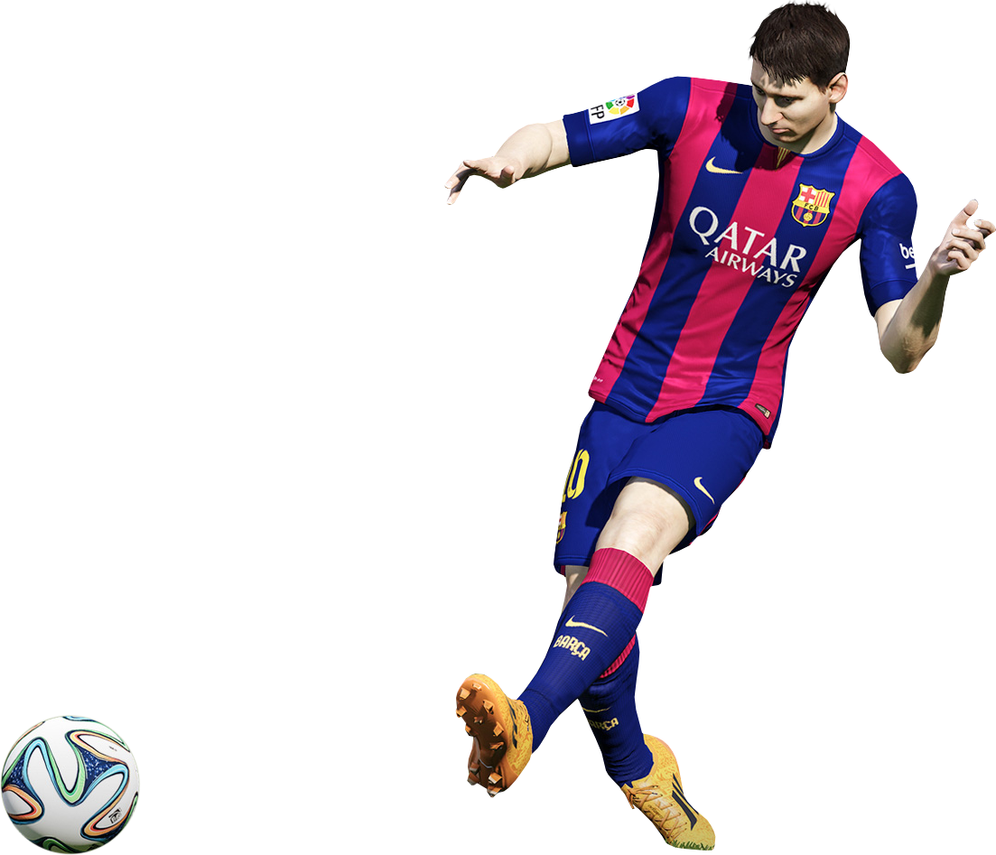 uploads fifa game fifa game PNG65 25