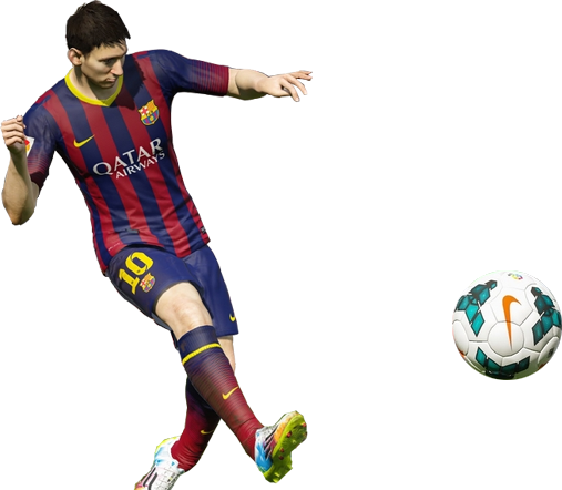 uploads fifa game fifa game PNG77 24
