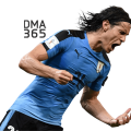 uploads fifa game fifa game PNG8 6