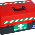 uploads first aid kit first aid kit PNG1 23