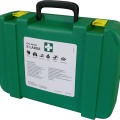 uploads first aid kit first aid kit PNG10 23
