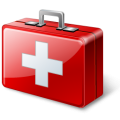 uploads first aid kit first aid kit PNG101 16