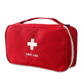 uploads first aid kit first aid kit PNG102 15