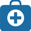 uploads first aid kit first aid kit PNG107 11