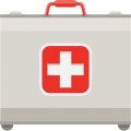 uploads first aid kit first aid kit PNG11 23
