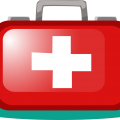 uploads first aid kit first aid kit PNG110 10