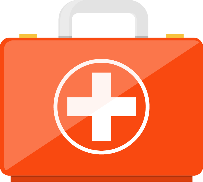 uploads first aid kit first aid kit PNG114 25