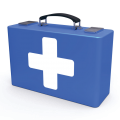 uploads first aid kit first aid kit PNG119 10