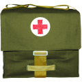 uploads first aid kit first aid kit PNG12 21
