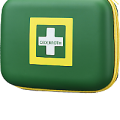 uploads first aid kit first aid kit PNG125 10