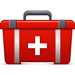uploads first aid kit first aid kit PNG126 25