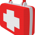 uploads first aid kit first aid kit PNG13 23