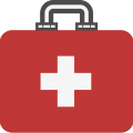 uploads first aid kit first aid kit PNG14 22