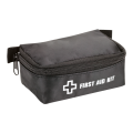 uploads first aid kit first aid kit PNG15 24