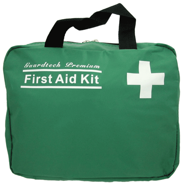 uploads first aid kit first aid kit PNG150 25
