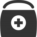 uploads first aid kit first aid kit PNG152 6