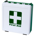 uploads first aid kit first aid kit PNG16 19