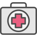 uploads first aid kit first aid kit PNG18 23