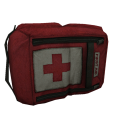 uploads first aid kit first aid kit PNG19 60