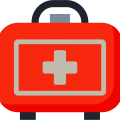 uploads first aid kit first aid kit PNG2 22