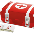 uploads first aid kit first aid kit PNG21 22
