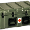 uploads first aid kit first aid kit PNG22 23
