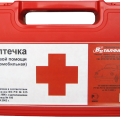 uploads first aid kit first aid kit PNG23 24