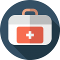 uploads first aid kit first aid kit PNG26 20