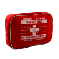 uploads first aid kit first aid kit PNG27 60