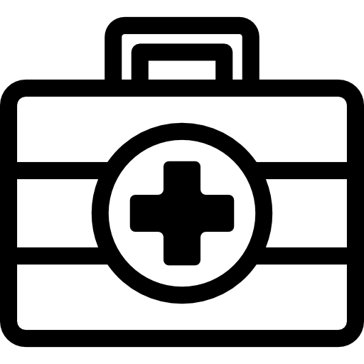 uploads first aid kit first aid kit PNG28 25