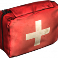 uploads first aid kit first aid kit PNG29 21