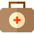uploads first aid kit first aid kit PNG3 59